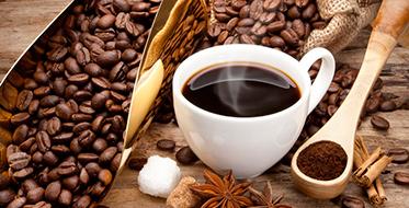 kofe01