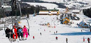 play ski1