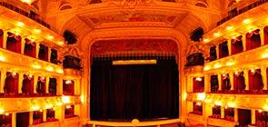 Lviv 2009 Opera 4