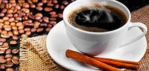 lvov-kofe