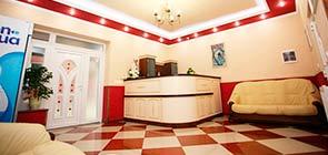mirage-beregovo-hotel-07-946feafd06