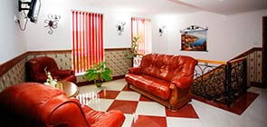 mirage-beregovo-hotel-10-65b51f50807