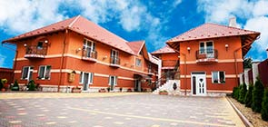mirage-beregovo-hotel01