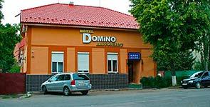 1domino-otel