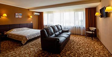 junior suite 4