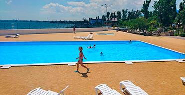 Solnechniy bassein 03