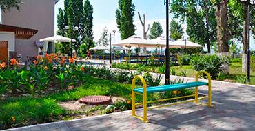 Solnechniy territory 07