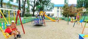 odessakabel-detskaya