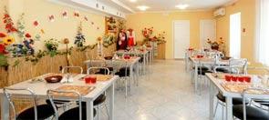 odessakabel-stolovaya