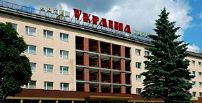 ukr01