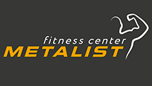 metallist-fitness