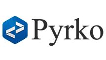 pyrko-com