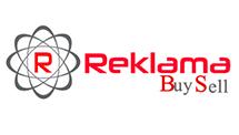 reklama-buy-sell-logo-buy