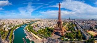Франція