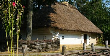 rodina tarasa shevchenko xnumx
