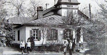 kamenka old 13 03