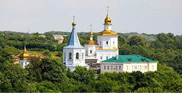 molchenskiy monastyr putivl 05 1000x446