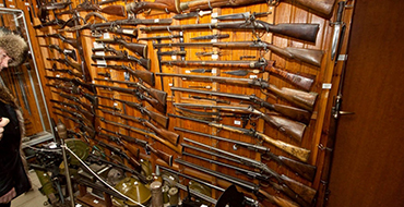 muzei іstorії zbroї v zaporіggі 47 861667 35 096667 cіkavі mіscya ukraїni 295