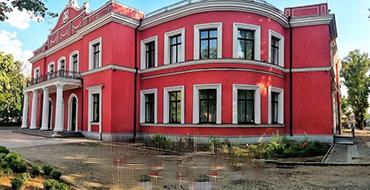 Teatr Koryfeyiv Kropyvnytskogo 678x381