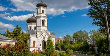 Nikopol iyul 14