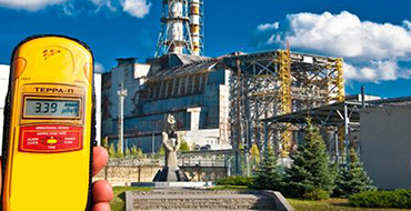 chernobyl tour day trip
