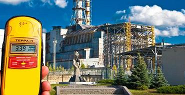 chernobyl tour day trip
