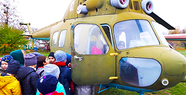 budni aeroporta kharkov korotich04