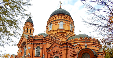 kupola kharkova 1