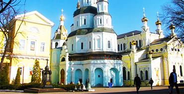 kupola kharkova 3