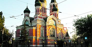 kupola kharkova 4