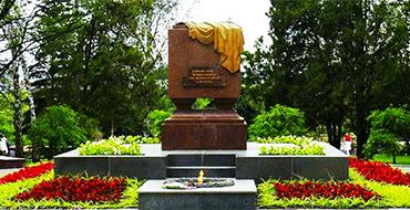 memorialy kharkova03