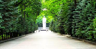 memorialy kharkova06