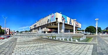 arkhitektura kharkova 4