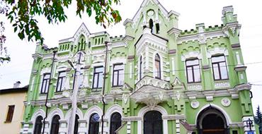 arkhitektura kharkova 5