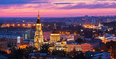 arkhitektura kharkova 7