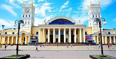 arkhitektura kharkova 8