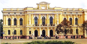arkhitektura kharkova 9