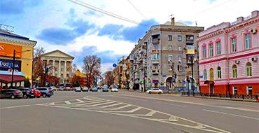 arkhitektura kharkova10