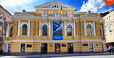 arkhitektura kharkova13