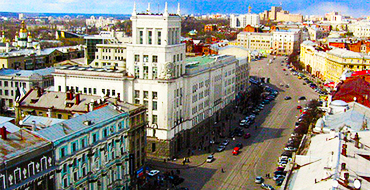 arkhitektura kharkova5