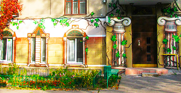 ulichnoe iskusstvo kharkova 12