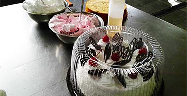 shokoladnyj kharkov konditer02