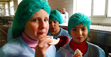 shokoladnyj kharkov konditer09