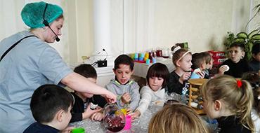 shokoladnyj kharkov konditer10