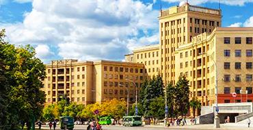 gorod uchenykh13