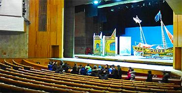 teatralnoe zakulise opernyj teatr01