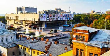 teatralnoe zakulise opernyj teatr07