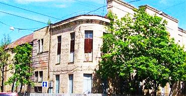tri kharkovskikh tsirka01
