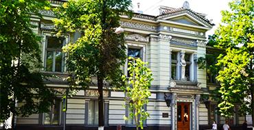 vydayushchiesya kharkovchane arkhitektor beketov01