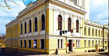 vydayushchiesya kharkovchane arkhitektor beketov02